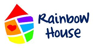 Rainbow House Logo