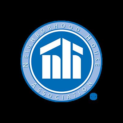 Neighborhood House Assoc. Logo