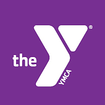 Greater Valley YMCA Logo