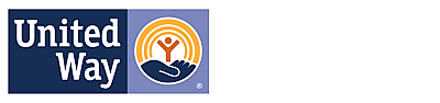 United Way of Massachusetts Bay and Merrimack Valley Logo