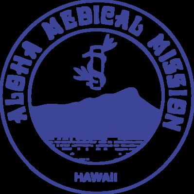 Aloha medical mission seal1 %28002%29