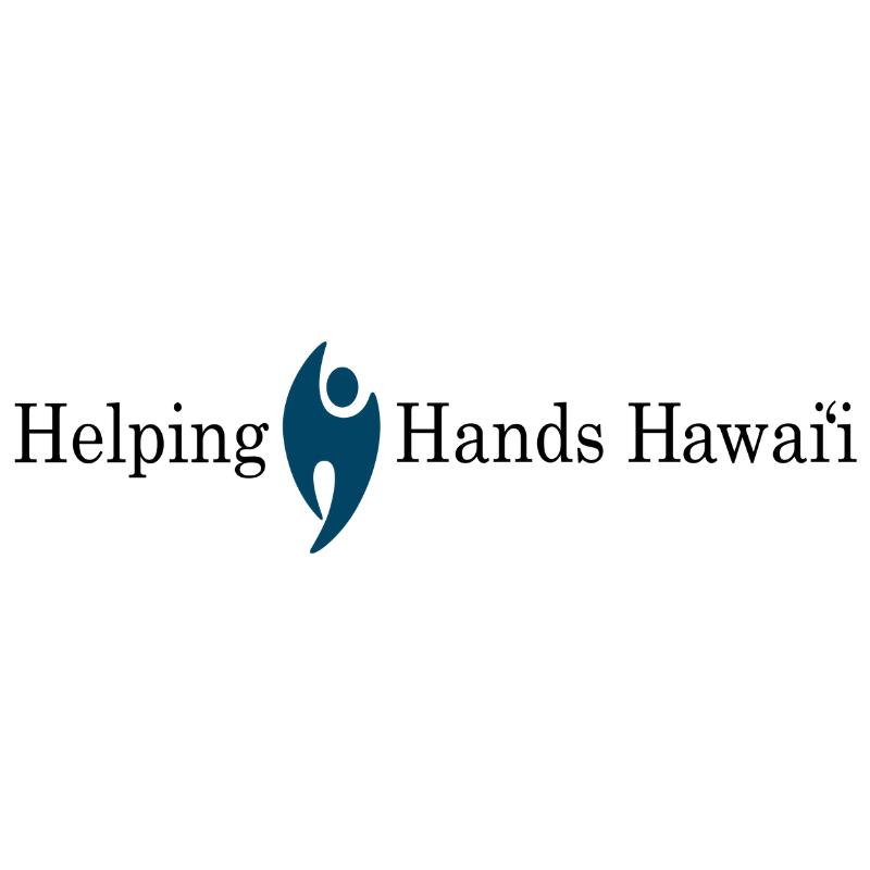 Hhh logo   800x800 %28002%29