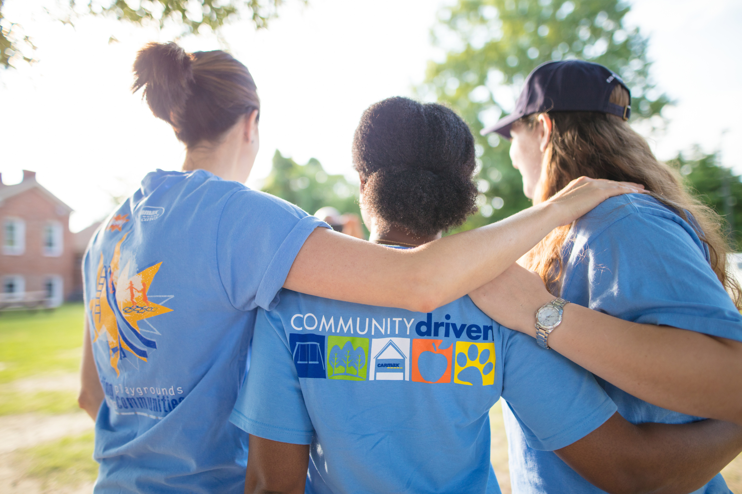 180607 carmax volunteers 048