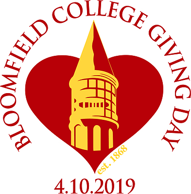 Bloomfield College & Seminary Logo