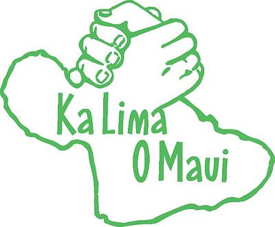 Kalima logo