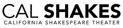 California Shakespeare Theater Logo