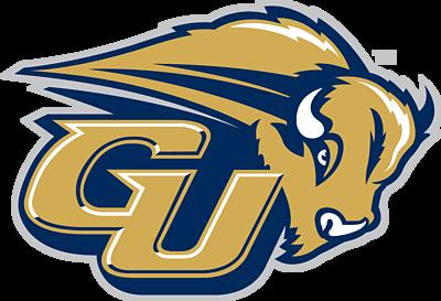 Gallaudet University Logo