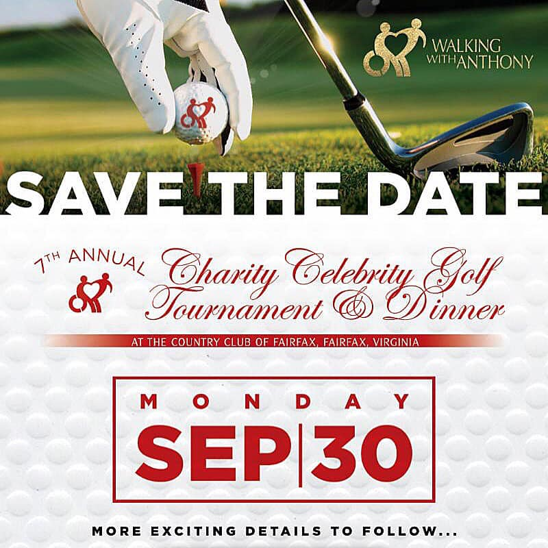 Wwa golf2019 savethedate02