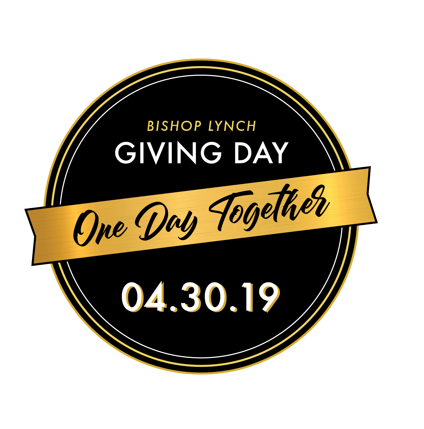 2019 givingday logo