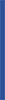Memorial Medical Center Foundation Logo