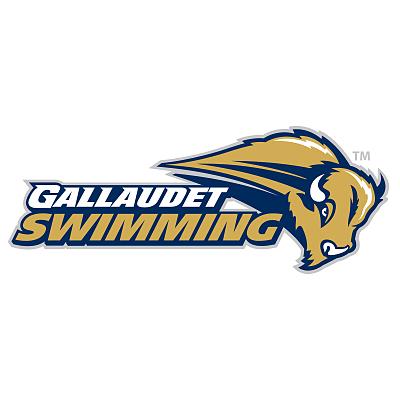 Guswimming 400