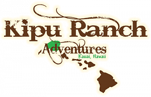 Kipu ranch logo with glow 300x192