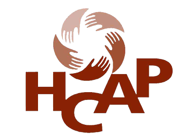 Transparent hcap logo %28002%29