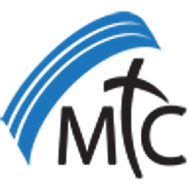 Mtc logo without square large