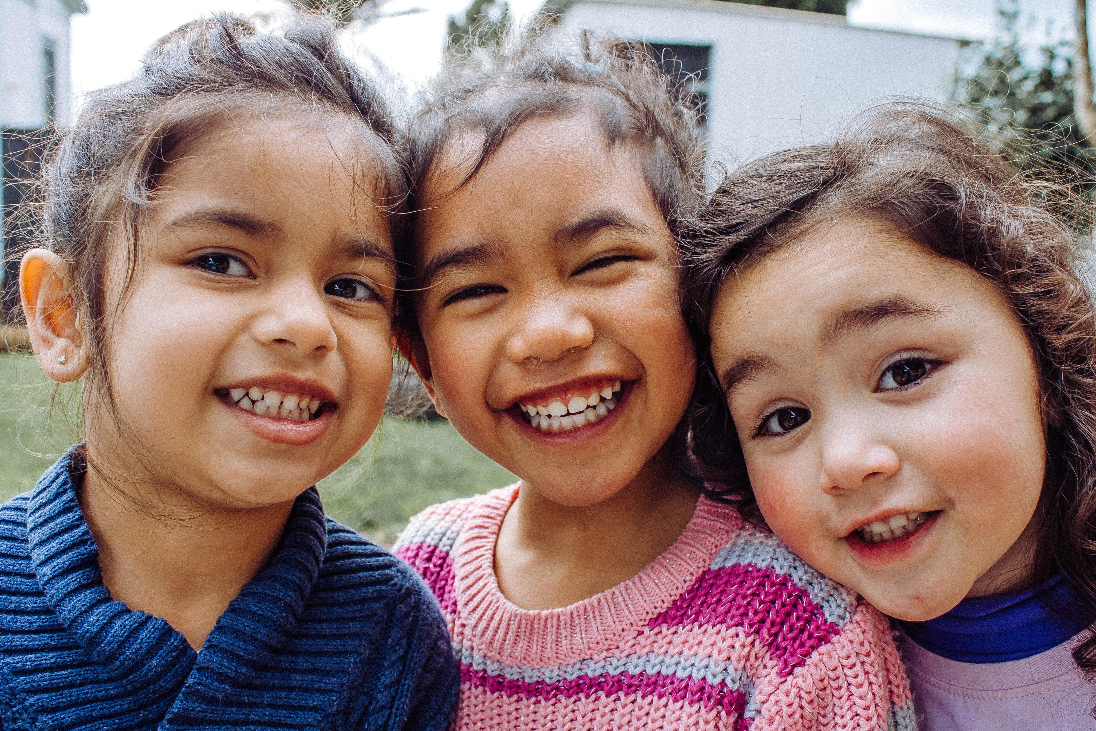 Children cute enjoyment 1432697