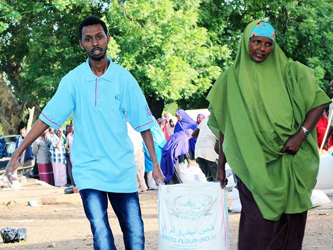 Somalia20194mobilecause