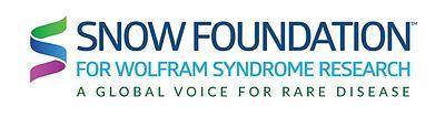 The Snow Foundation Logo