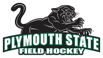 Plymouth State University Logo