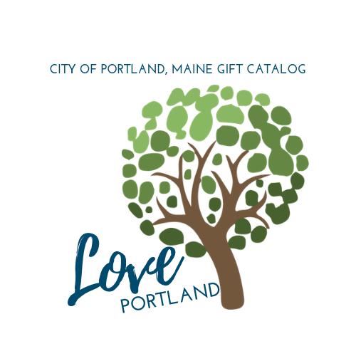 Love portland square %285%29