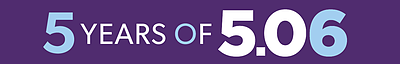 University of Scranton Logo