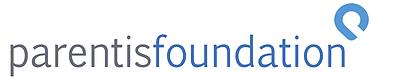 Parentis Foundation Logo