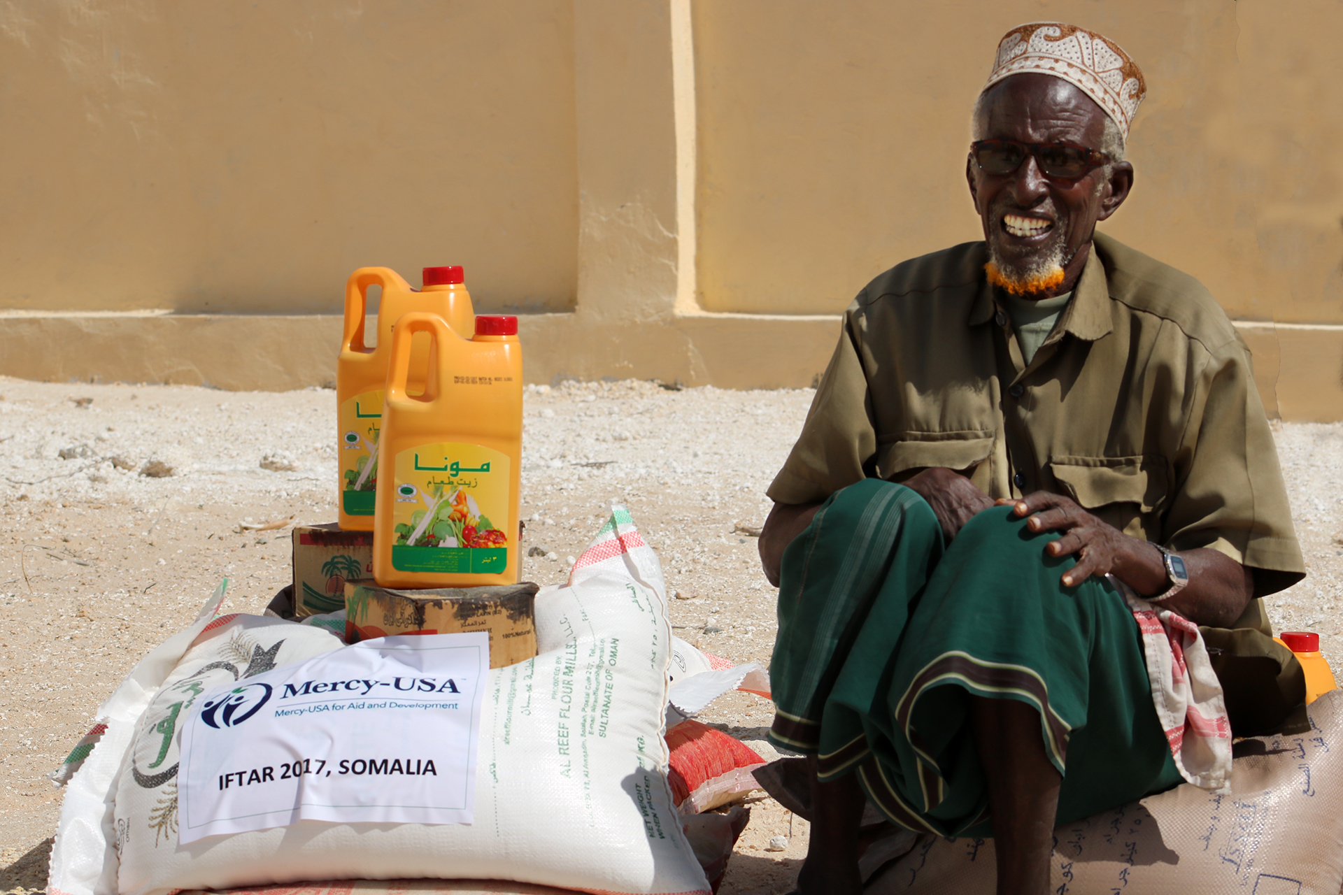 Somaliauncleiftar