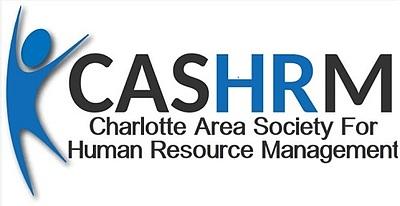 Cashrm 2019 logo final small