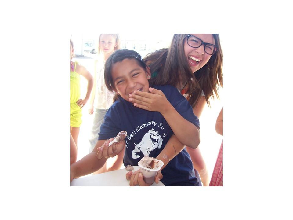 Fyc icecream 5