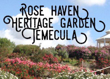 Final rose haven photo landscape test 1