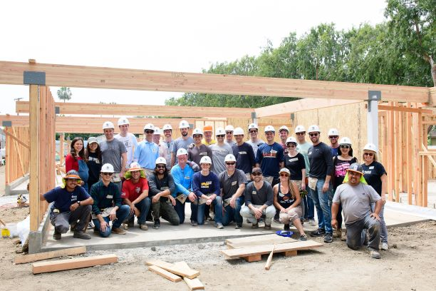 2018 habitat pics group shot 1 %28002%29