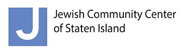 JCC Staten Island Logo