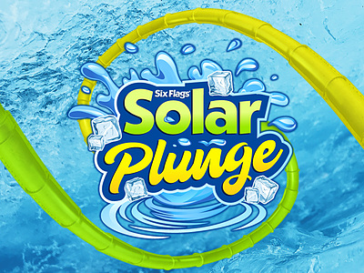 Solarplunge so lpheader 653x480