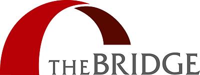 The Bridge Homeless Recovery Center Logo
