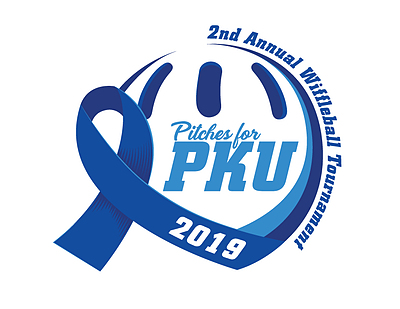 National PKU Alliance Logo