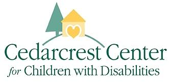 Cedarcrest Inc. Logo
