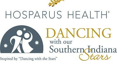 Hosparus Health Logo