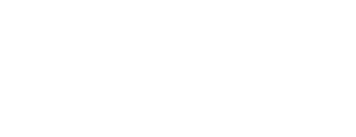 Grow In Wisdom Foundation Logo