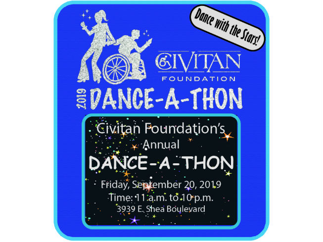 Dance a thon registration online  2019 653x489