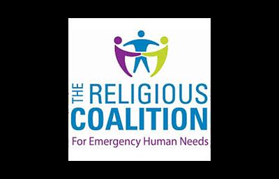 Religious coalition