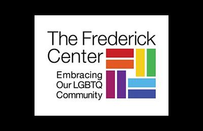 Frederick center