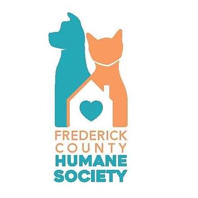 Frederick county humane society 6