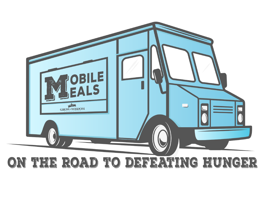 Mobile meals logo version 2
