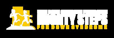 Utah Down Syndrome Foundation Logo