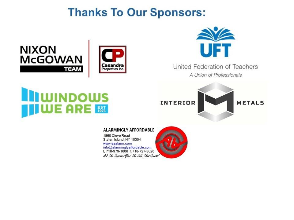 Jcc sponsors image