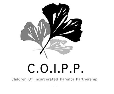 Coipp new logocopy %28002%29