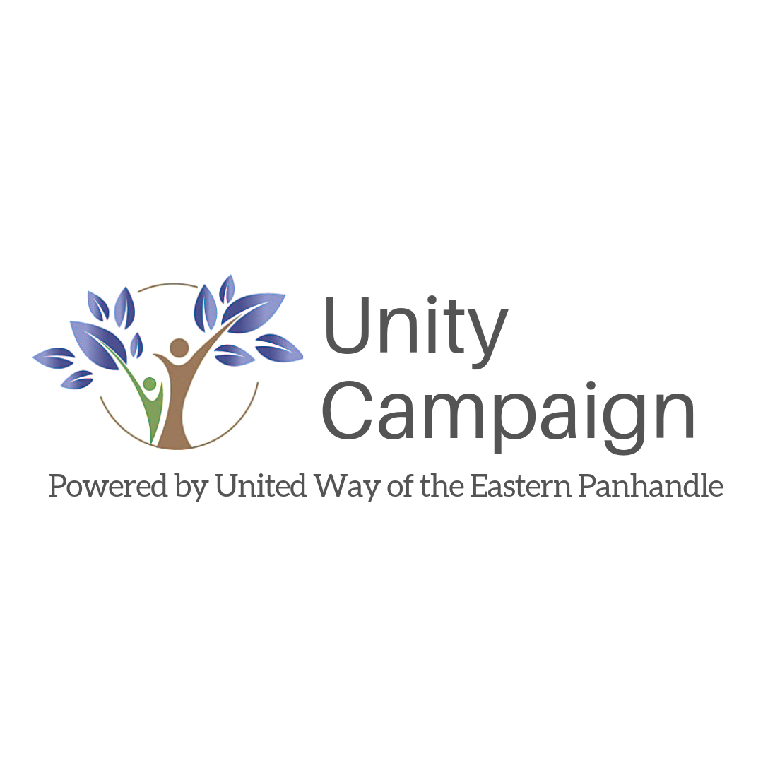 Square powered by united way of the eastern panhandle