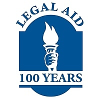 MID-MINNESOTA LEGAL AID Logo