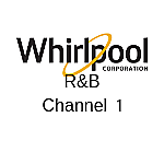 Rbchannel1