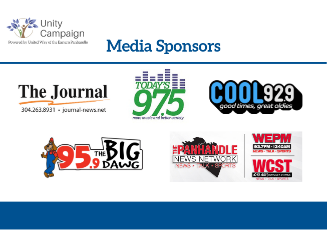 Media sponsors 3