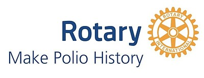 Rotary District 7930 Logo